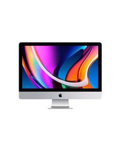 Apple 27in iMac 5K Retina 10th Gen Intel Core i5 6-Core 3.3GHz 8GB 512GB Radeon Pro 5300 MXWU2X/A