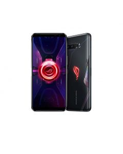 [AU Stock] ASUS ROG Phone 3 (512GB/12GB, Dual SIM 5G)