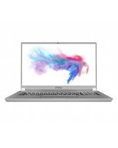 MSI Creator 17 A10SGS-606AU 17.3in UHD miniLED i7-10875H RTX2080Super 32GB 1TB Laptop