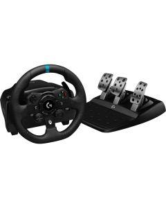 Logitech G923 TRUEFORCE Sim Driving Wheel for Xbox One