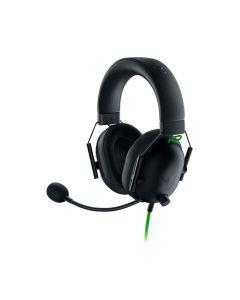 Razer BlackShark V2 X Wired Gaming Headset