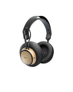 House of Marley Exodus Wireless Over-Ear Headphones