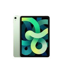 Apple iPad Air (4th GEN) 10.9-INCH WI-FI 64GB - GREEN MYFR2X/A