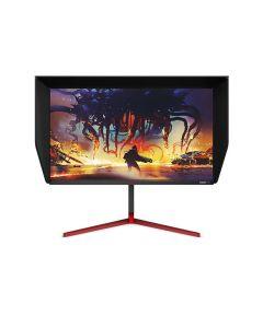 AOC AGON AG273QG 27inch 165Hz QHD 1ms G-Sync Nano IPS Gaming Monitor