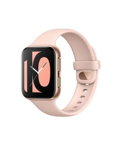 OPPO Watch 41mm (Wi-Fi) Pink Gold [Au Stock]