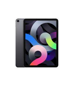 Apple iPad Air (4th GEN) 10.9-INCH WI-FI+CELL 256GB - SPACE GREY MYH22X/A