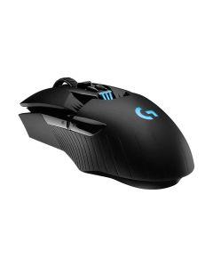 Logitech G903 HERO Lightspeed RGB Wireless Gaming Mouse