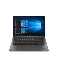 Lenovo X1 Yoga 4th Gen 2-in-1 Laptop 14in FHD Touch i5-10210U 16GB 256GB Win10P