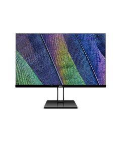 AOC 27V2Q 27in Full HD 75Hz IPS FreeSync Ultra Slim Frameless Monitor