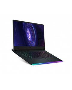 MSI GE66 Raider 10SF-610AU 15.6in 240Hz i7-10870H RTX2070 16GB 1TB Gaming Laptop