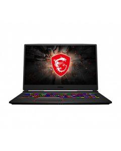 MSI GE75 Raider 10SGS-459AU 17.3in 300Hz i7-10870H RTX2080S 16GB 1TB Gaming Laptop