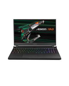 [Pre-Order]Gigabyte AORUS 15G XC-8AU2430SH 15.6in 240Hz i7-10870H RTX3070 32GB 512GB Gaming Laptop