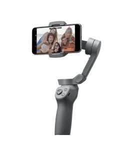 DJI Osmo Mobile 3 Smartphone Gimbal Combo