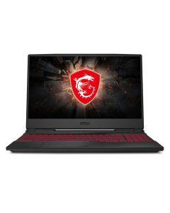 MSI GL65 Leopard 10SCSR-091AU 15.6in 144Hz i5-10200H GTX1650Ti 8GB 512GB Gaming Laptop