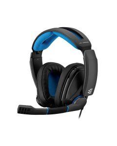 EPOS Sennheiser GSP 300 Closed Back Gaming Headset