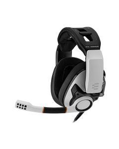 EPOS Sennheiser GSP 601 Closed Back Gaming Headset