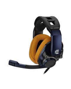 EPOS Sennheiser GSP 602 Closed Back Gaming Headset