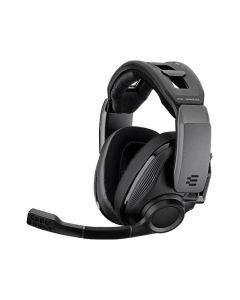 EPOS Sennheiser GSP 670 7.1 Surround Sound Closed Back Wireless Gaming Headset