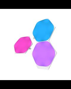 Nanoleaf Shapes Hexagon Expansion Kit - 3 Pack