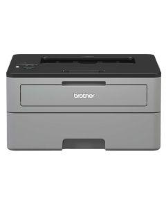 Brother HL-L2350DW Wireless Mono Laser Printer 2-Sided Wi-Fi Air print 30 ppm