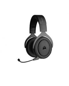 Corsair HS70 Stereo Bluetooth Multi-Platform Gaming Headset