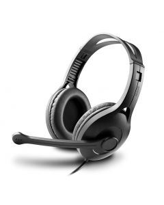 Edifier K800 USB Headset with Microphone