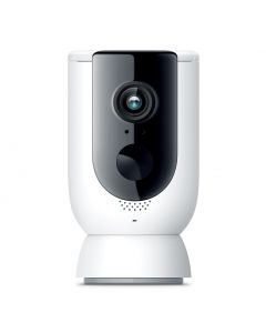 TP-Link KC300 Kasa Smart Wire-Free Camera Add-On