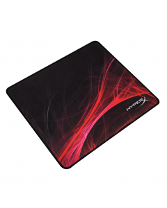 Kingston HyperX Fury S Speed Edition Pro Gaming Mouse Mat - Large