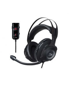 Kingston HyperX Cloud Revolver S Wired Gaming Headset