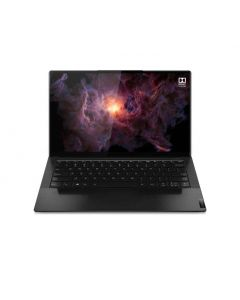 Lenovo Yoga Slim 9i 14in 4K Touch i7-1165G7 16GB 512GB Win10 Pro Laptop 82D10025AU