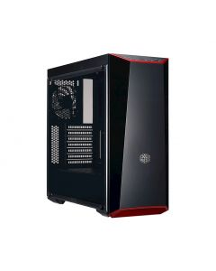Cooler Master MasterBox Lite 5 Mid Tower Case