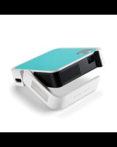 ViewSonic M1 Mini Ultra-portable pocket LED projector