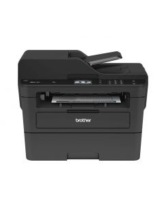 Brother MFC-L2750DW Monochrome Laser Printer All-in-One-34 ppm