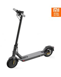 Xiaomi Mi Electric Scooter Essential 25702 (AU Stock)