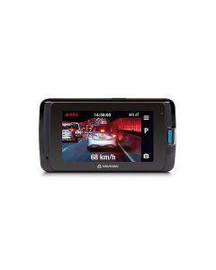 Navman MiVUE760 Ultra Dashcam