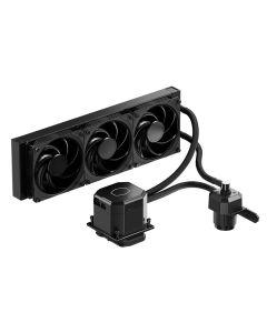 Cooler Master MasterLiquid ML360 360mm Sub-Zero AIO Cryo CPU Cooler