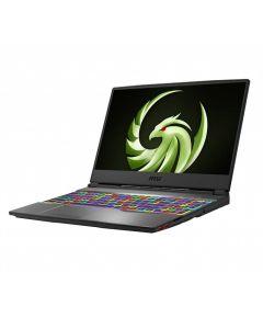 MSI Alpha 15 A3DDK-263AU 15.6in 144Hz R7-3750H RX5500M 16GB 512GB Gaming Laptop