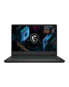 MSI GP66 Leopard 11UG-029AU 15.6in 240Hz i7-11800H RTX3070 16GB 1TB Gaming Laptop