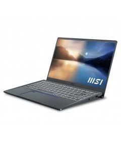 MSI Prestige 14 A11SCS-032AU 14in 4K UHD i7-1185G7 GTX1650Ti 32GB 1TB Laptop
