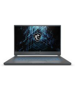 MSI Stealth 15M A11UEK-047AU 15.6in 144Hz i7-11375H RTX 3060 16GB 1TB Gaming Laptop