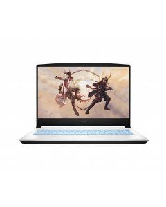 MSI Sword 15 A11UE-015AU 15.6in 144Hz i7-11800H RTX3060 16GB 512GB Gaming Laptop White