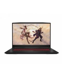 MSI Sword 17 A11UD-073AU  17.3in 144Hz i7-11800H RTX3050Ti 16GB 512GB Gaming Laptop