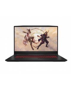 MSI Sword 17 A11UC-074AU  17.3in 144Hz i7-11800H RTX3050 16GB 512GB Gaming Laptop