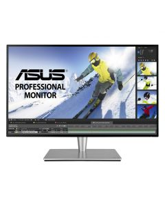 ASUS PA27AC ProART 27in WQHD IPS HDR Professional LCD Monitor