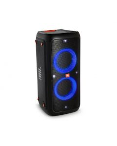 JBL PartyBox 300 Portable Bluetooth Speaker JBLPARTYBOX300