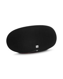 JBL Playlist Wireless Bluetooth Speaker with Chromecast (JBL Refurbished)