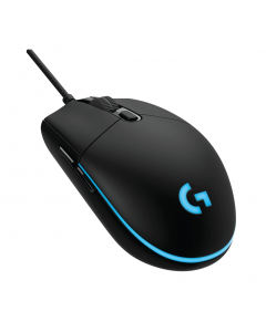 Logitech G Pro Gaming Mouse with HERO 16K Sensor