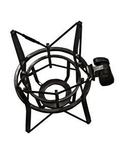 Rode PSM1 Shock Mount for Podcaster/Procaster/Rode Studio Series Microphones