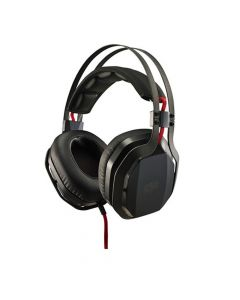 Cooler Master MasterPulse Pro 7.1 Over-Ear Headset with BFX