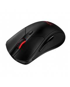Kingston HyperX Pulsefire Dart Wireless RGB Gaming Mouse